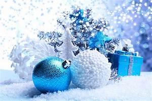 Artikel Vor Weihnachten : wir w nschen eine ruhige und besinnliche weihnachtszeit ~ Haus.voiturepedia.club Haus und Dekorationen