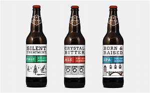 best beer labels ever cool material With best beer label designs
