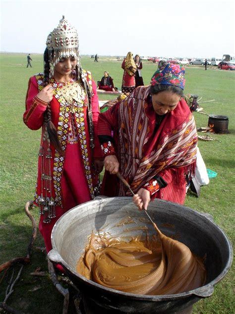 rever de cuisiner les 205 meilleures images du tableau samarcande boukhara khiva rever la route de la soie sur