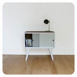 Meuble Appoint Cuisine : meuble d appoint cuisine excellent marvelous table ~ Melissatoandfro.com Idées de Décoration