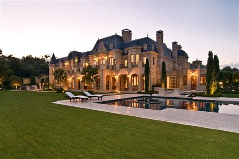 pictures of big mansions the world s catalog of ideas