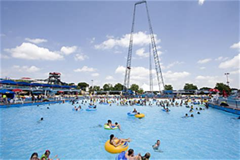 hurricane harbor arlington texas six flags hurricane harbor arlington arlington texas