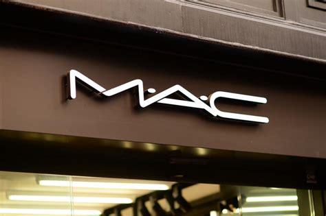 worlds  counterfeited brands lovemoneycom