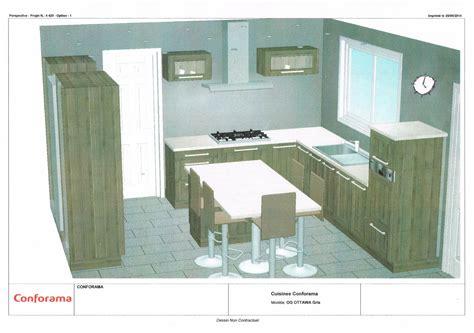 dessiner ma cuisine 30 inspirant dessiner ma cuisine kae2 armoires de cuisine