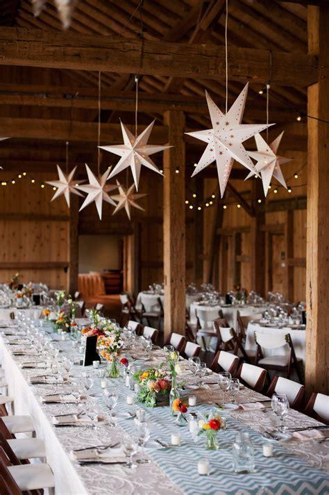 moon  star wedding theme love    moon