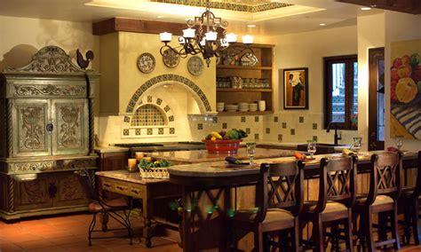 home interiors mexico casa mexican hacienda interior design los cabos mexico amazing casapaulina a3