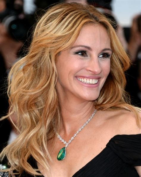cannes  popular hairstyles