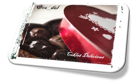 coklat delfi home facebook
