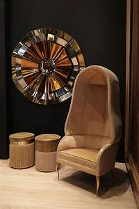 Maison Et Objet Is One Of The Biggest Design Fairs In The