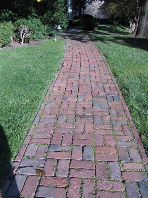 brick walkway patterns the beautiful paver walkway patterns ideas orchidlagoon com