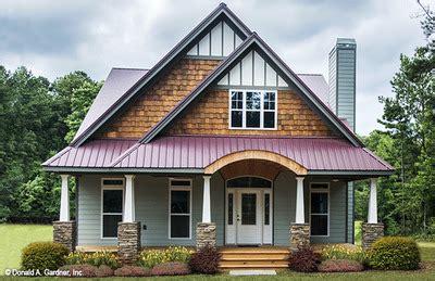 Wrap Around Porch House Plans  Wrap Around Porch Floor Plans
