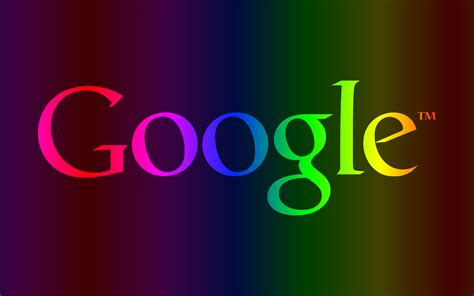 google logo wallpapers  images