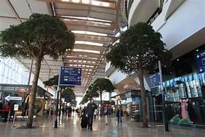 Gare En Mouvement Marseille : un contr leur sncf agress marseille ~ Dailycaller-alerts.com Idées de Décoration