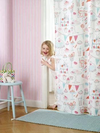 papier peint chambre bébé garçon tapisserie chambre bebe garcon 14 papier peint 224