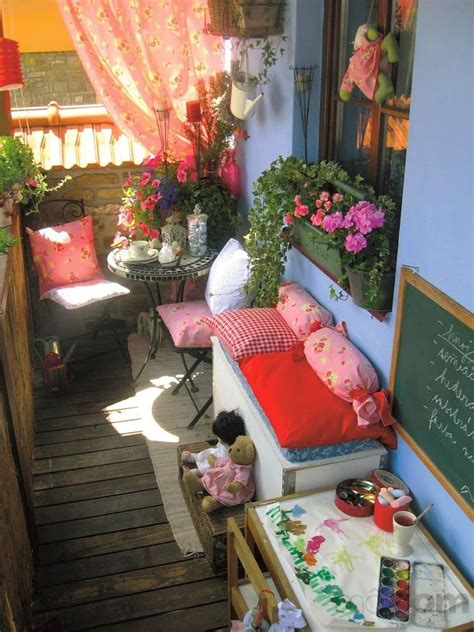 11 ideas para organizar tu propia alfombras de leroy merlin 20 ideas para decorar tu pequeño balcón goplaceit