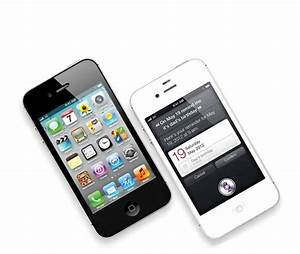 Apple Iphone 4s Smartphone Manual Guide And Previews