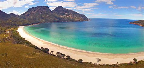 Zb Travel Tasmania March 9 Mike Yardley News And Travel