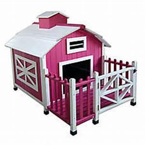 advantek country barn dog house dog houses petsmart With petsmart dog houses