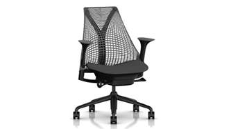 best office chair 2017 maintain posture with the