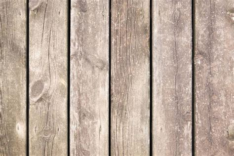 refinishing  wood deck  overview