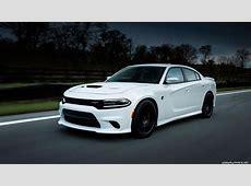 Dodge Charger Hellcat Wallpaper ModaFinilsale