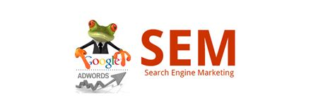 Search Engine Marketing Sem by Seo Marketing Agency Oberhauser
