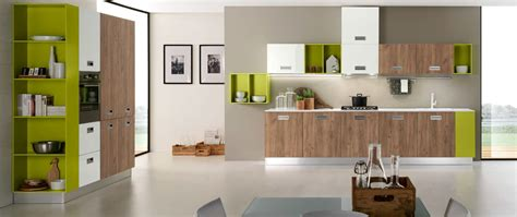 si鑒e design awesome cucina in rovere grigio ideas skilifts us skilifts us
