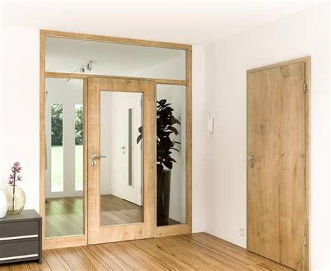 Innentueren Gestaltungsvielfalt Fuer Den Wohnbereich by Die Besten 25 Glast 252 Ren Innen Ideen Auf