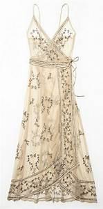 Best 10+ Slip dresses ideas on Pinterest