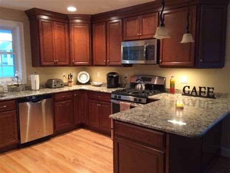 how level do cabinets have to be for quartz does kitchen cabinets have to match dining set