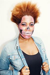 Halloween makeup looks you can do yourself at home coveteur halloween makeup looks you can do yourself at home coveteur solutioingenieria Images