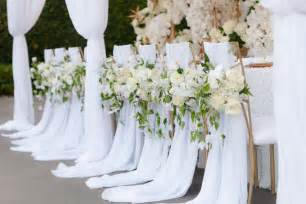 wedding ceremony ideas wedding reception ideas 41 01042014
