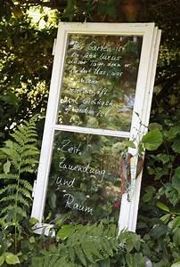 Günstige Ideen Für Den Garten : 12 deko ideen f r den garten mein sch nes land bloggt ~ Lizthompson.info Haus und Dekorationen