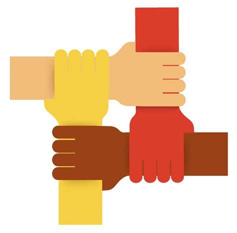 impact  cultural diversity  team performance