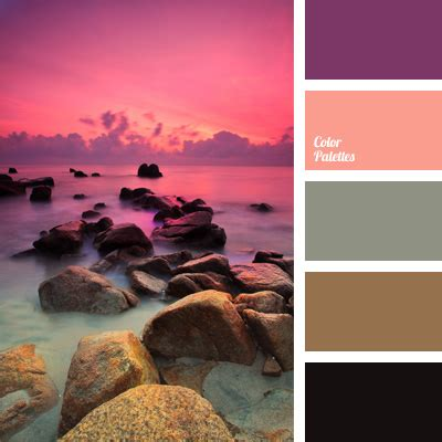 Warm Color Scheme  Color Palette Ideas. Powder Room Art. How To Decorate A Living Room. Solar Christmas Outdoor Decorations. Rooms For Sale. Living Room Decoration Idea. Conference Room Credenza. Portable Smoking Room. Orange Living Room Ideas