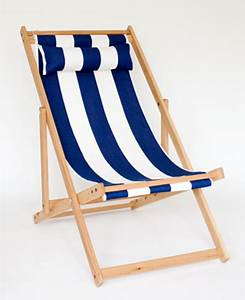 deck chairs With deck chair template