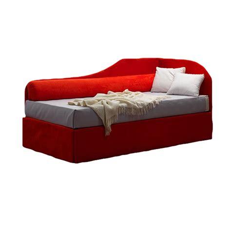 canape lit confortable canapé convertible lit gigogne à le monde du