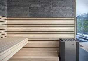 Sauna Mit Glasfront : design sauna exklusive sauna mit glasfront corso sauna manufaktur ~ Whattoseeinmadrid.com Haus und Dekorationen