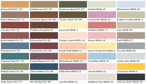 home depot colors behr paints behr colors behr paint colors behr