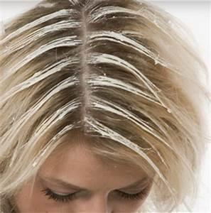 Couleur Ou Meche Pour Cacher Cheveux Blancs : couleur ou balayage pour cheveux blancs coiffures la mode de cette saison ~ Melissatoandfro.com Idées de Décoration