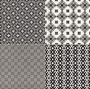 carrelage mur et sol imitation ciment noir et blanc 45x45 With carreau ciment noir et blanc