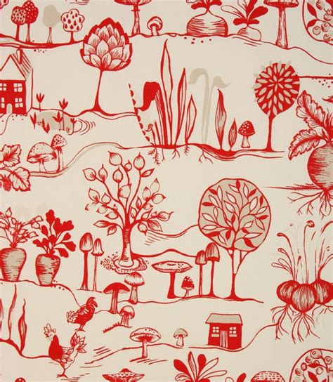 1000 images about curtain fabrics on pinterest