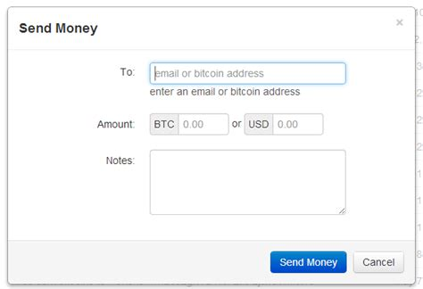 How to transfer bitcoin ethereum and litecoin from coinbase to. How To Find Your Bitcoin Address On Coinbase - How To Get Bitcoin With Cash