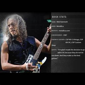 Dave Mustaine Guitar Wiring Diagram
