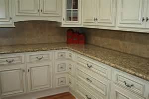 lily ann cabinets arlington white kitchens pinterest