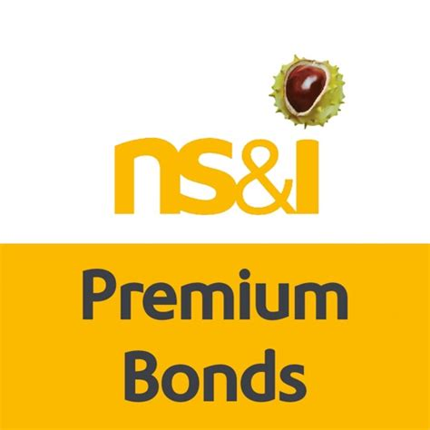 Two lucky ns&i premium bond holders from surrey and wiltshire have won the £1 million jackpots in the may 2021 prize draw. Premium Bonds prize checker by NS&I