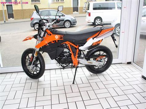 motorrad gebraucht kaufen kreidler dice sm 125 pro motorrad gebraucht kaufen