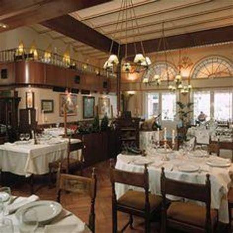 cuisine gambas la gamba palamos restaurant reviews phone number