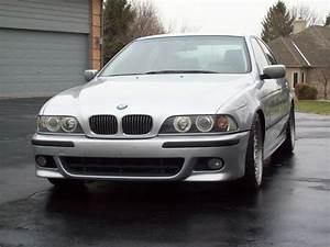 Purchase Used 1998 Bmw 540i Sport  Dinan S3 With