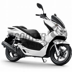 Honda 125 Pcx : honda pcx 125 i guide d 39 achat scooter 125 ~ Medecine-chirurgie-esthetiques.com Avis de Voitures
